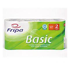Basic Toilettenpapier