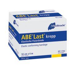 ABE-Last® krepp Fixierbinde