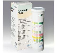 Combur-6-Test®