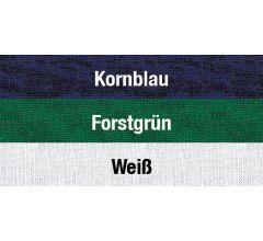 Hose Bochum BW