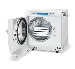 Sterilisator Autoklav Euroklav® 23 VS+ - Sonderpaket