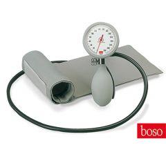 Blutdruckmesser boso KI