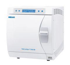 Sterilisator Autoklav Vacuklav® 23 B+