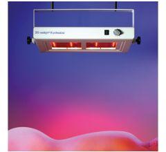 Infrarotstrahler medilight® IR professional Typ 288