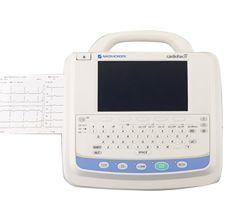 ECG-2250 -103 D