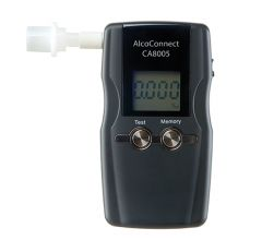 AlcoConnect CA8005